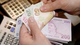 Kentsel dönüşümde 5 milyar lira kira desteği