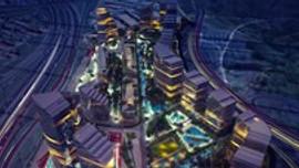 Batışehir projesi Cityscape Uluslararası Gayrimenkul Fuarı'na katılacak!