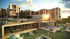 Bioİstanbul, Cityscape Dubai 2013 Fuarı'nda tanıtılacak!