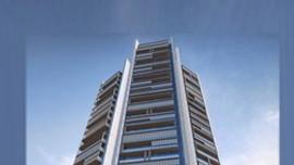 İş GYO, en yeni projelerini Cityscape Global 2013'de sergiliyor!