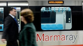 Marmaray açıldı, kira fiyatları uçtu