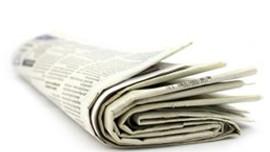 2-B'lerle ilgili yeni düzenleme Resmi Gazete'de