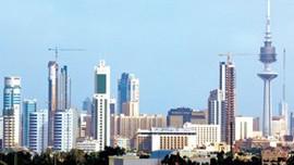 Sektor liderleri Kuveyt Gayrimenkul Zirvesi'nde bir araya geliyor