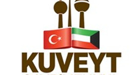 Kuveyt Gayrimenkul Zirvesi 2013 ertelendi