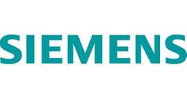 Siemens Ev Aletleri IFA Fuarı'nda yerini alıyor