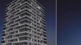 Residence Eagle 22 Ocak'ta lanse ediliyor