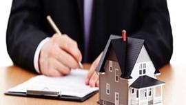 Ev sahibine iyi, kiracıya kötü haber