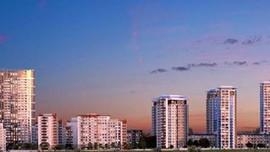 Tema İSTANBUL'un dünya lansmanı MIPIM'de yapılıyor