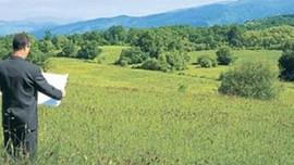 Antalya'da 2B arazilerinin yüzde 85'i satıldı!