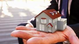 Artık eviniz için yüzde 18 KDV ödemek zorundasınız