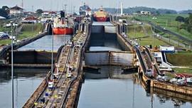 Kanal İstanbul Avrupa Yakası'nı ikiye bölecek