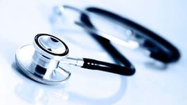 Sağlık hizmetleri 9 ay içerisinde 4.68 zamlandı