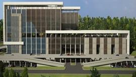 Sultanbeyli'ye 400 yataklı devlet hastanesi!