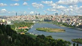 İBB bu hafta 7 konut ve ticaret alanını satışa çıkarıyor!