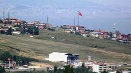 Kadıköy'de 4 milyon TL'ye satılık gayrimenkul!
