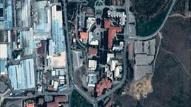 Hacettepe Üniversitesi Beytepe'deki 350 dönüm arazi için TOKİ'yle anlaştı!