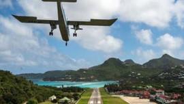 Jet sosyete burada! Milyonerler adası