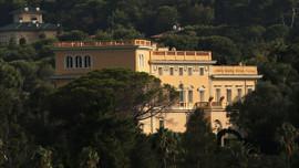 Bu evi dünyanın en zengini bile alamadı!
