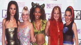 Spice Girl'ün evi satışa çıktı!