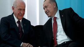 """""""MHP, 6 önemli şehirde jest bekliyor"""""""