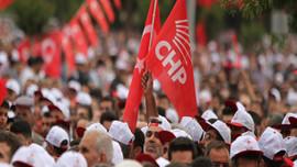 CHP İstanbul adayları sızdı iddiası!