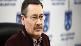 'Gökçek, Özhaseki'ye desteğini geri çekti'