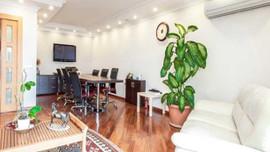 Sanal Ofis İle Minimum Maliyet Maksimum Hizmet