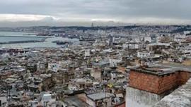 Dünyanın en kirli şehirleri belli oldu! Listeye Türkiye'den 3 il girdi