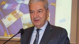 İzmir'e 10 yılda 350 bin konut yapılması lazım