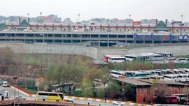 İstanbul'un gözde arazisinin akıbeti ne olacak?