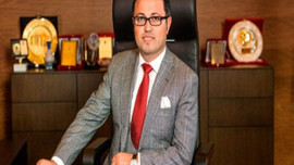 Dap Yapı, Kartal ve Maltepe'deki yatırımlarını tamamladı