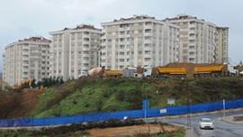 İstanbul'un en çok kazandıran ilçesi hangisi? İşte amortisman süreleri