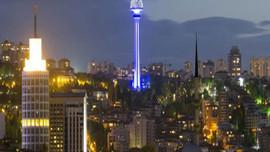 Ankara'daki 3 arsa satışta
