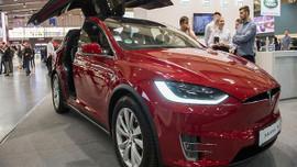Tesla Türkiye ile ilgili kararını açıkladı