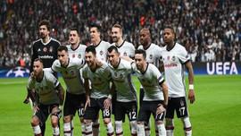 'Beşiktaş'ta euro üzerinden yapılan sözleşmeler TL'ye çevrilecek'