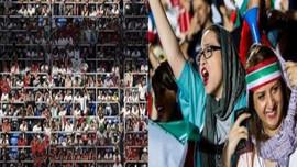 İran Instagram'ı da yasaklıyor