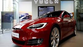 Almanlar Tesla'ya karşı hamlede bulunuyor!