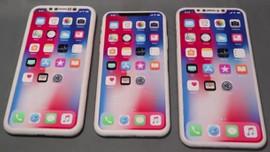 Yeni iPhone'lar ne zaman tanıtılacak?