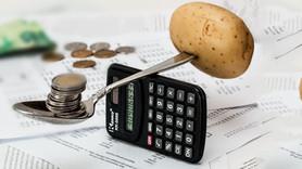 Gıda fiyatlarında iki bayram arası fark yüzde 40