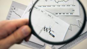 Konut fiyatlarında son veriler ne gösteriyor?