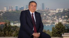 'Mevcut konutlar yüzde 40 zararla satılıyor'