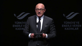 Ferit Şahenk 3 ayda 3'üncü otelini sattı