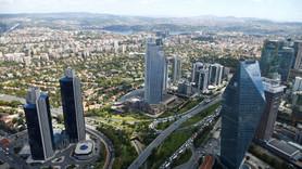 İstanbul için büyük deprem yaklaşıyor!