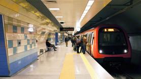 Sabiha Gökçen Metrosu ne zaman bitecek?
