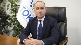 Kılıçdaroğlu'nun iddiasına TOKİ'den yalanlama!