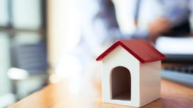 Faizsiz ev alma sistemi her geçen gün büyüyor