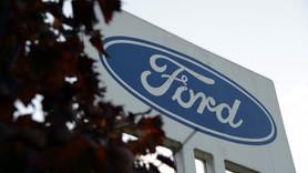 Ford, bir fabrikasını daha kapatıyor
