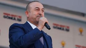 Türkiye Akdeniz'de sondaj çalışmalarına başlıyor