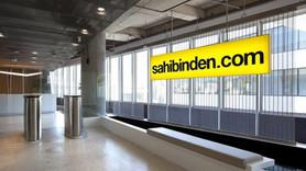 Sahibinden.com'un satılacağı iddialarına açıklama