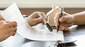 Eve zarar veren kiracıya dava açılabilir mi?
